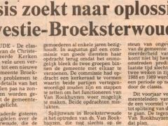 G.J. van Rookhuyzen 002