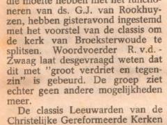 G.J. van Rookhuyzen 004