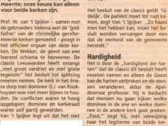 G.J. van Rookhuyzen 005
