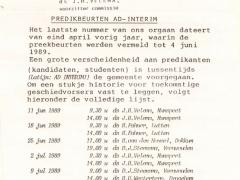 G.J. van Rookhuyzen 007