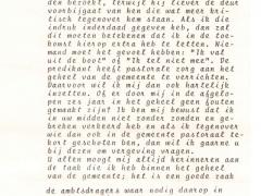 G.J. van Rookhuyzen 011