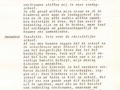 G.J. van Rookhuyzen 013
