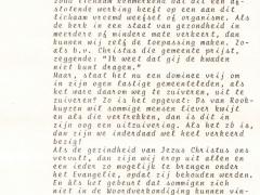 G.J. van Rookhuyzen 014