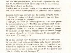 G.J. van Rookhuyzen 016