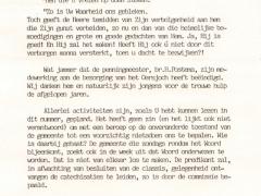 G.J. van Rookhuyzen 017