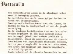 G.J. van Rookhuyzen 018
