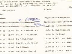 G.J. van Rookhuyzen 020