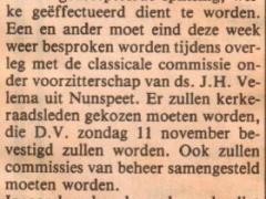 G.J. van Rookhuyzen 021