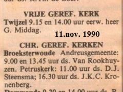 G.J. van Rookhuyzen 022