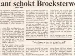 Rookhuizen 0004