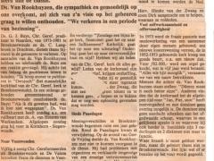 Rookhuizen 0006