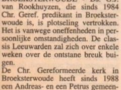 Rookhuizen 0008
