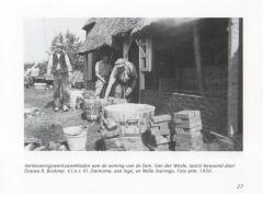 -verbouwing-1950-