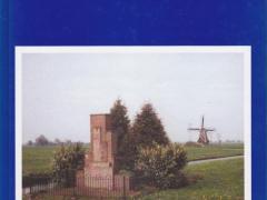 001-broeksterwoude-een-dorp-in-beeld