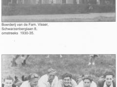 007-schwartzenberglaan-8-en-dorpsfeest-1947