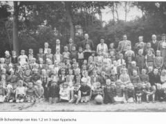 010-schoolreisje-1959