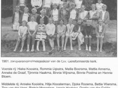 012-zangver-chr-ger-meisjeskoor-1961