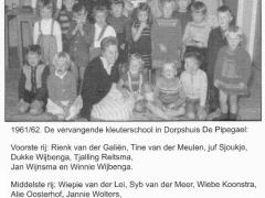 013-vervangende-kleutersch-1961-1962-pipegeal