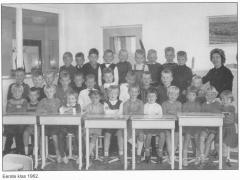 014-1e-klas-1962