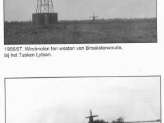 016-molens-1966-1967