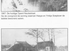 017-tj-nautastr-1967-en-hoofdw-20-1969
