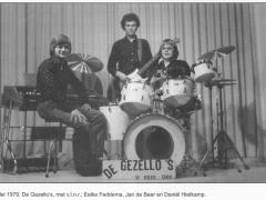 021-de-gazellos-1979
