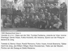 023-de-wel-1983-klas-4