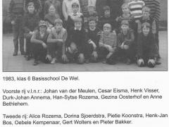 024-de-wel-1983-klas-6