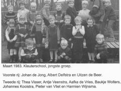 025-kleuterschool-1983
