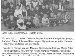 026-kleuterschool-1985