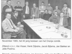 027-oranje-commite-40-jr-bestaan