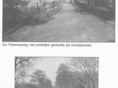 040-ds-feitsmaweg-en-patrimoniumweg