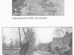 041-jagersweg-en-mr-hamstraat
