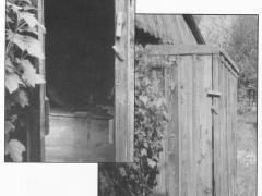 042-houten-wc-hokje