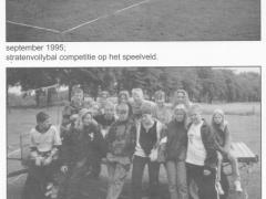 043-statenvollybal-en-clubreisje