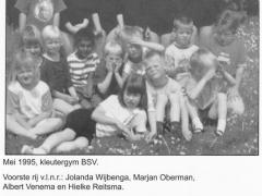 046-kleutergym-bsv