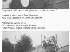 047-dorpsfeest-1996