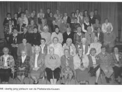 048-plattelandsvrouwen-bestaat-40-jaar