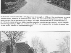074-kavelweg-5
