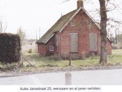 078-auke-jansstraat-25