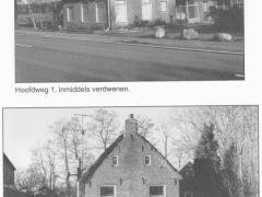 079-hoofdweg-1-en-hoofdweg-18