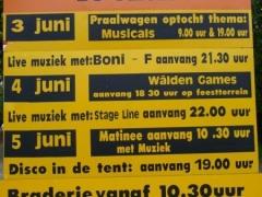 bord-dorpsfeest-mei-2010-custom