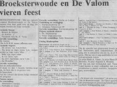 br-woude-en-de-valom-vieren-feest-30-sept-1984-01-custom