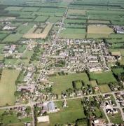 luchtfoto-dorp-brw-custom