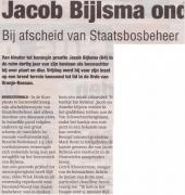 jac-bijlsma-onderscheiden-2009-01custom-custom