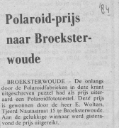 polaroidprijs-1984-e-wolters-bew-custom