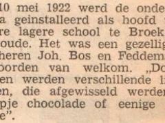 1922 onderw. geinstall ols