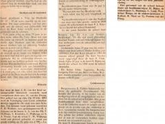 Br.woude    1974    Br.woude Chr. Nat. school 75 jr    02    3 mei