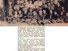 OLS 1914